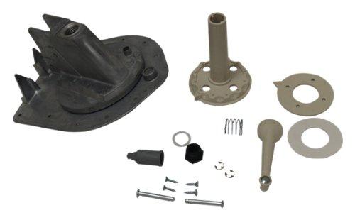 Winegard SA-1001 Base Plate Assembly Kit