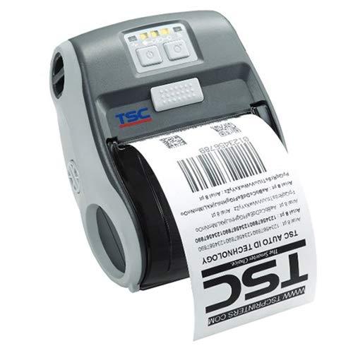 TSC 99–048A051–00LF imprimante