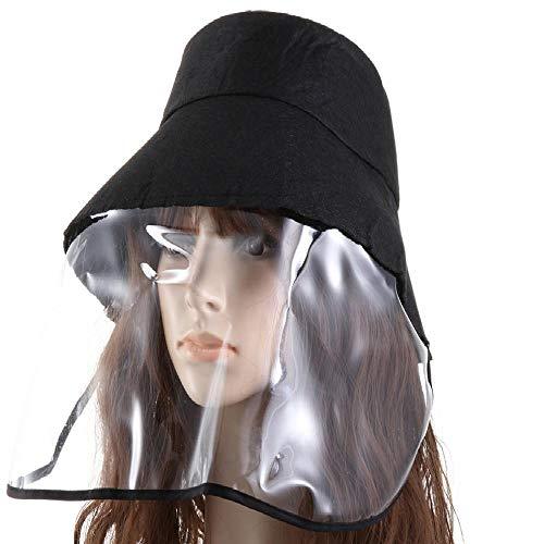 KAD Neutrale, multifunktionale Schutzkappe Spritzschutz Abdeckung Außenkappe Spritzschutz Wind Sand Augenschutz Isolierkappe