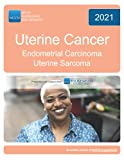 NCCN Guidelines for Patients® Uterine Cancer