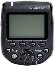 Elinchrom Skyport Transmitter Pro - Sony Version (EL19371)