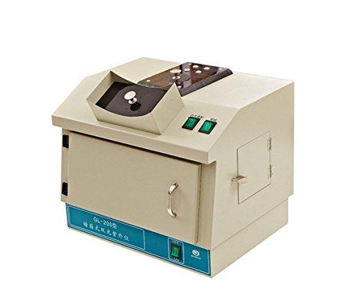 1200p 105 1230p 10x carattere della stampante CARTUCCIA a nastro 9mm per BROTHER P-touch 1200