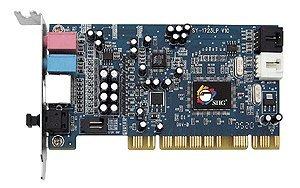 Build My PC, PC Builder, SIIG LP-000022-S2