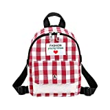 Sling Backpack for Men,Cute Purses for Women,Briefcase for Women On Wheels,Wallet Dry Bag,Briefcase Executive,Red