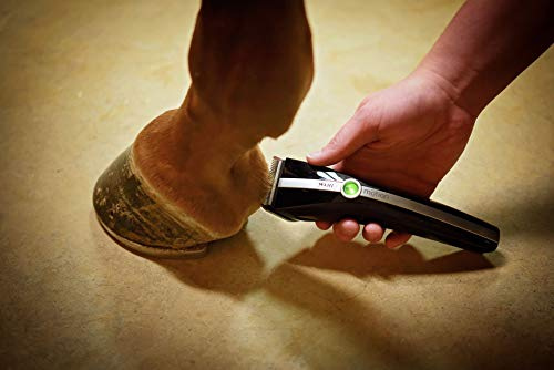 Wahl Professional Animal Motion Pet, Dog, Cat, and Horse Corded / Cordless...