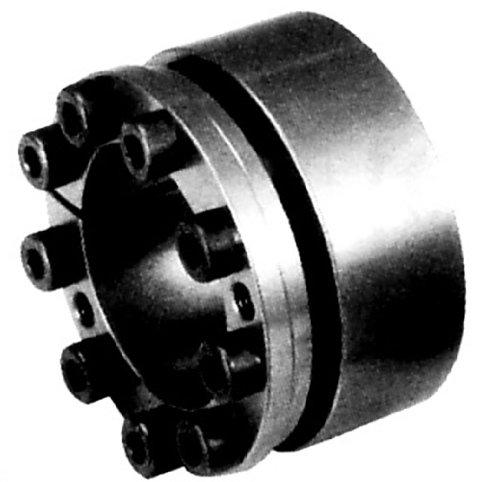 LA5B-100 145 Las Vegas Mall Ametric Metric Keyless Assembly Type Max 77% OFF Locking Met 5B