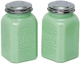 Best jadeite depression glass Reviews