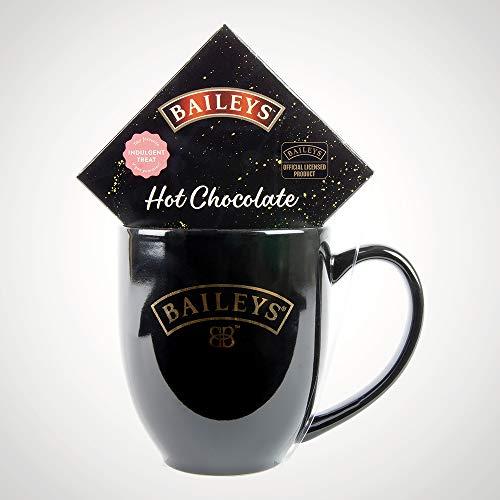 Baileys - Tazza per cioccolata calda