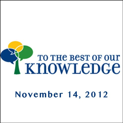 To the Best of Our Knowledge: Memory and Forgetting cover art
