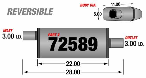 Diften 325-A0933-X01 New A//C AC Condenser Single Fan Assembly Suzuki Vitara SZ3113101 9556065D03