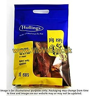 Hollings Salchicha Bolsa De Transporte 1kg 597330