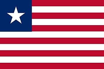 liberia xxx