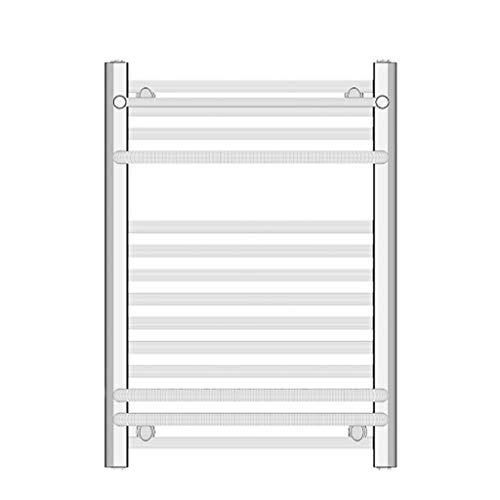 radiador bajo consumo electrico pared fabricante ZZXUAN