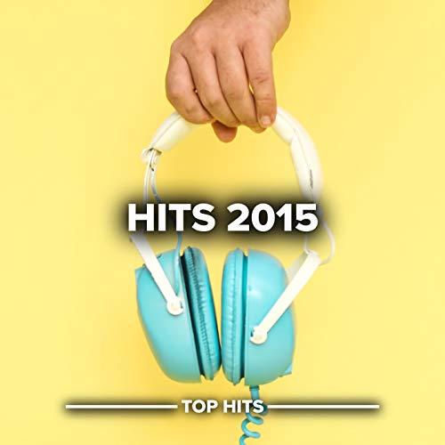 Hits 2015 [Explicit]