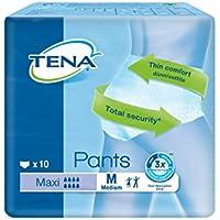 Essity Pañal Para Incotinencia 1 unidad 100 ml