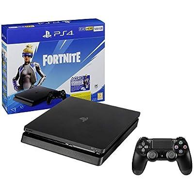 Sony PlayStation 4 PlayStation 4