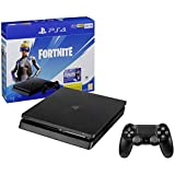 Playstation 4 500Gb Fortnite
