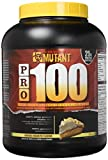 Mutant - Pro-100 (4lbs - 1800g) - Banana Cream Pie -