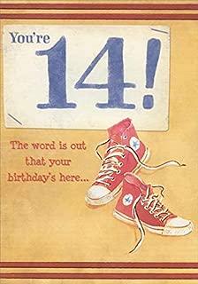 Best sneaker birthday card Reviews