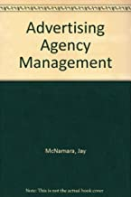 Advertising Agency Management