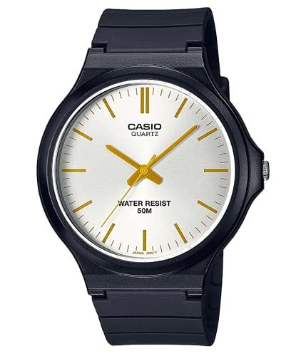 Casio Mirar MW-240-7E3VEF