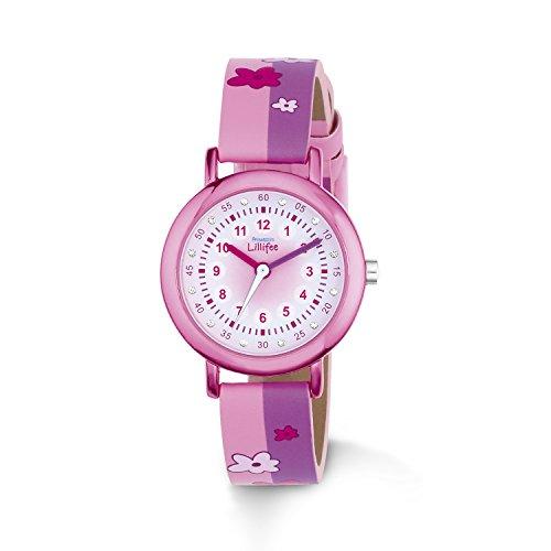 Reloj - Prinzessin Lillifee - para niñas - 2013198