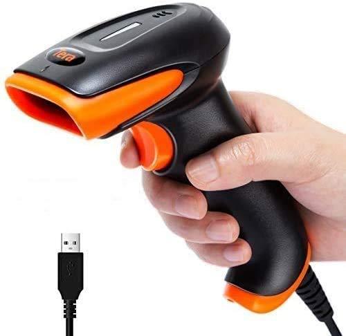 Tera USB...