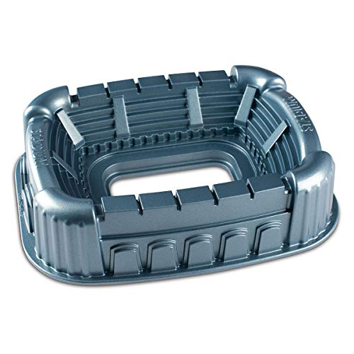 Nordicware 59137 Backform Stadion