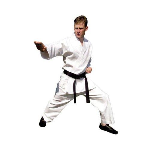 Tiger Claw Elite Karateanzug,...