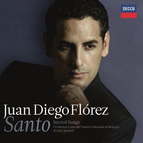 Juan Diego Flórez, Coro del Teatro Comunale di Bologna & Michele Mariotti