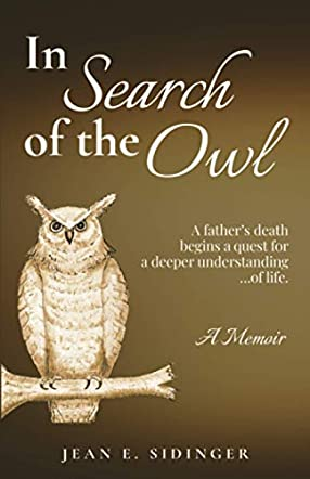 In Search of the Owl