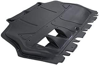 Koolzap For 12-18 VW Passat Front Engine Splash Shield Under Cover Guard VW1228121 561825237