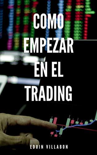 Como Empezar en el Trading: Evita estos Errores en el Trading