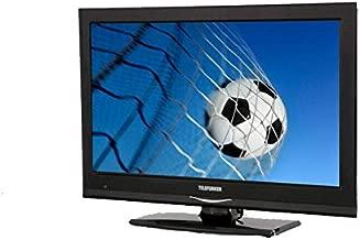 Amazon.es: tv 22 pulgadas