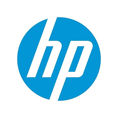 Hewlett Packard Enterprise 874578-B21 Accesorio de Bastidor Rack Rail Kit - Accesorio de Rack (Rack Rail Kit, 1U, HPE ProLiant Servers, 890 mm, 394 mm, 263,9 mm) (Reacondicionado)