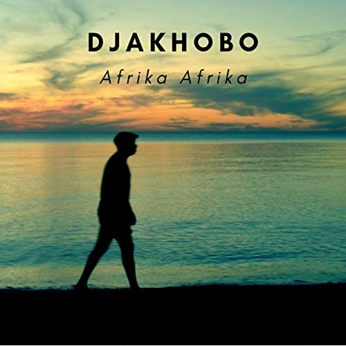 Djakhobo