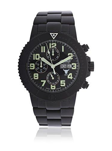 Ingersoll Reloj Automático IN1304BKGR
