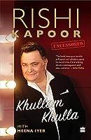 Khullam Khulla-: Rishi Kapoor uncensored