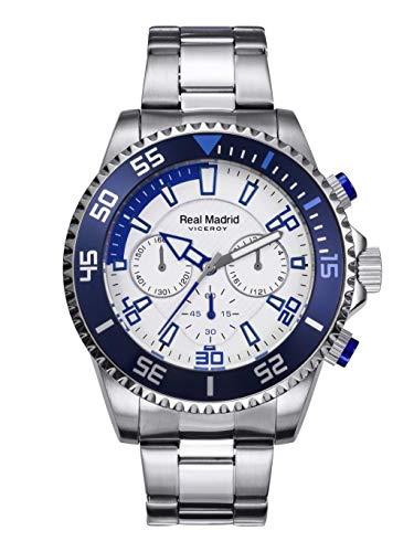 Reloj - Viceroy - para - 432858-07