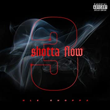 Shotta Flow 3