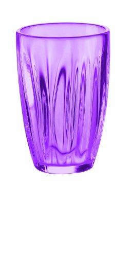 Guzzini 20050101 - Copa de Agua