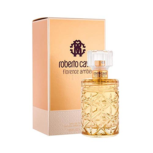 R.Cavalli Eau de Parfum er Pack(x)