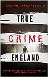 TRUE CRIME...