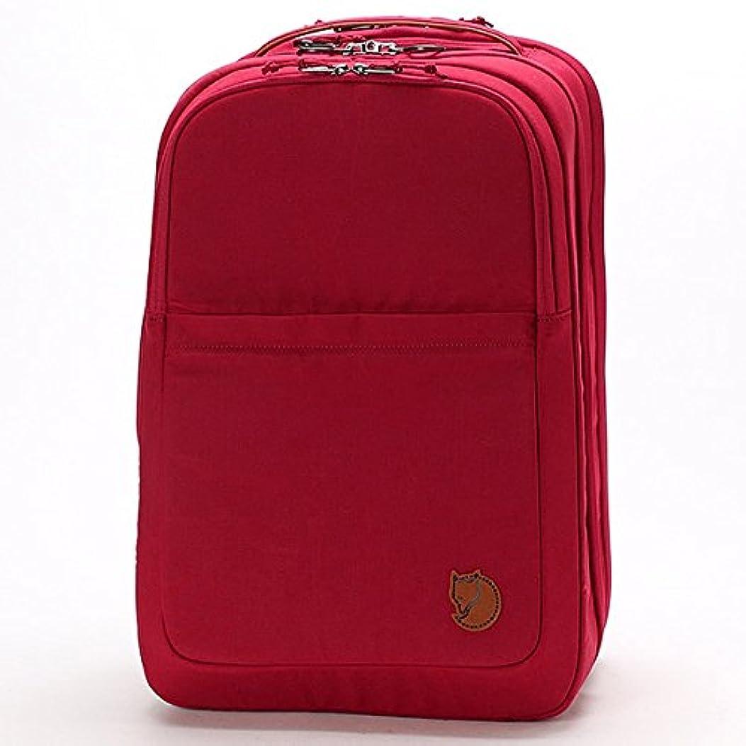 コレクション平方槍フェールラーベン(FJALLRAVEN ) Travel Pack 正規品