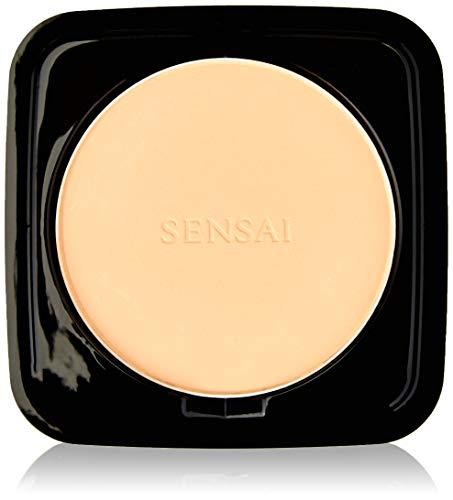 Kanebo, Paleta de maquillaje - 10 g, Beige (56740)