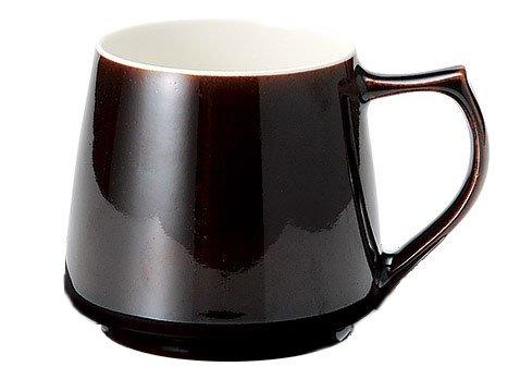 フィーヌ ガーネット マグカップ
