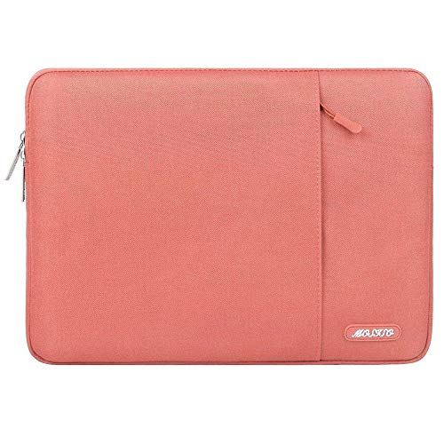 OWIME Portable Laptop Bag Case For 2020 Macbook Air Pro 11 12 13.3 14 15 16 Inch Notebook Sleeve Bag Laptop Cover (Color : M, Size : Mac Pro16 inch A2141)