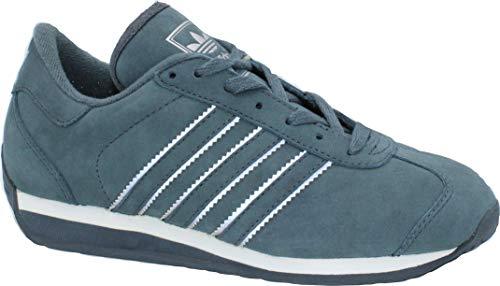 Adidas Country II NB Gris Size: 38 EU