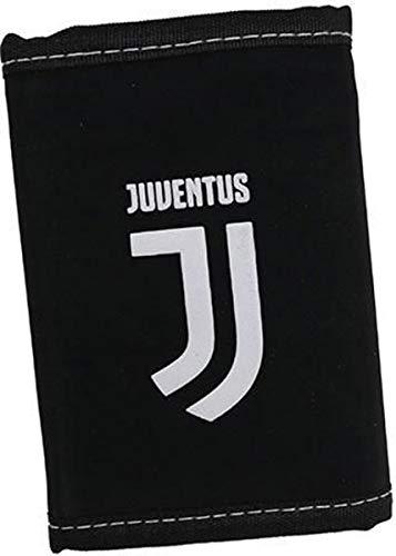 Portafoglio Juventus A Strappo Prodotto Ufficiale PS 07519