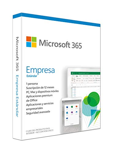 Teclado Computadora Precio marca Microsoft